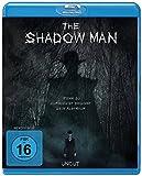 The Shadow Man (Blu-ray) kostenlos online stream
