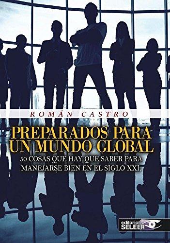 Preparados para un mundo Global