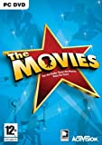 Best ACTIVISION PC Games - The Movies (PC DVD) Review