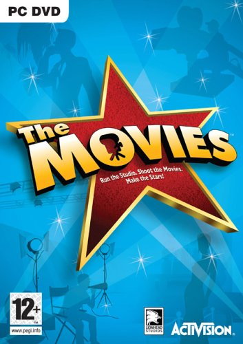 the-movies-pc-dvd