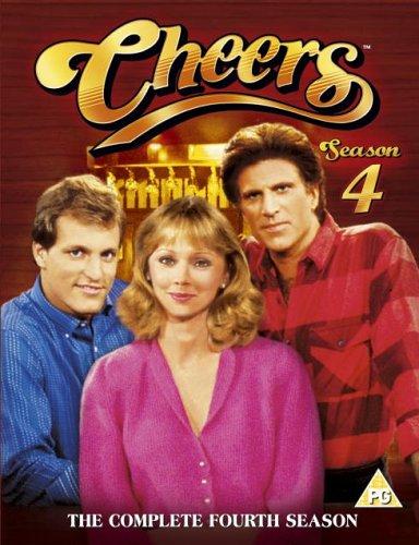 cheers-series-4-edizione-regno-unito