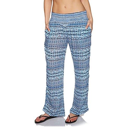 O'Neill Damen Hose Lovers Point Hose Oneill Womens Casual Pants