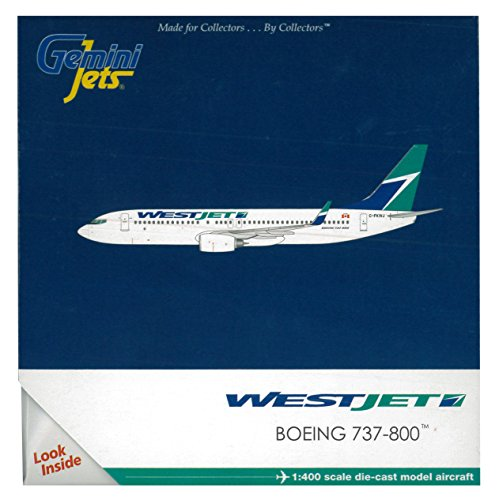 gemini-jets-gjwja1300-westjet-boeing-737-800-c-fkwj-1400-diecast-model
