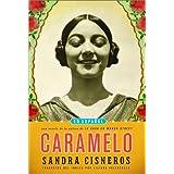 Caramelo: En Español