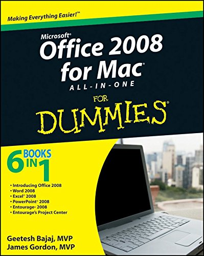 office-2008-for-mac-all-in-one-for-dummies-by-author-geetesh-bajaj-published-on-october-2009