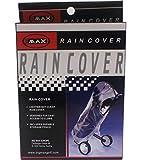 Big Max Raincover Regenschutzhülle für das Golfbag