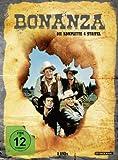 Bonanza - Die komplette 04. Staffel [8 DVDs]