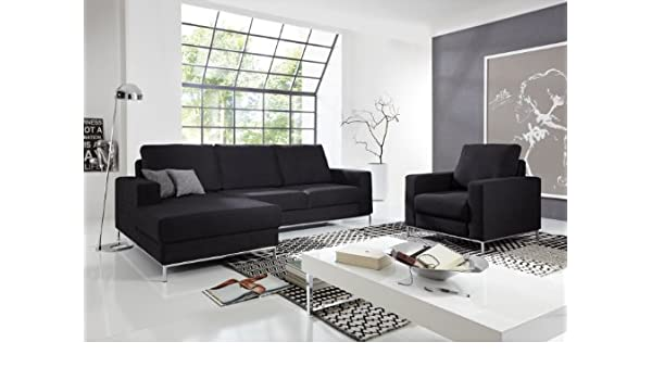 Silverline Sofa – Made in Germany – Freie Farbwahl ohne Aufpreis aus ...