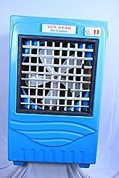 65LITRES UNBREAKABLE FIBER BODY DESERT AIR COOLER