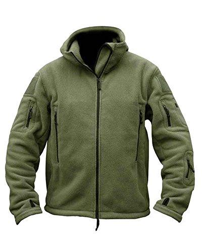mens-military-army-combat-recon-hoodie-us-british-fleece-hoodies-sweat-shirt-zip-jacket-smock-new-la