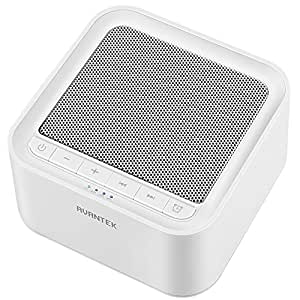 office white noise machine reviews