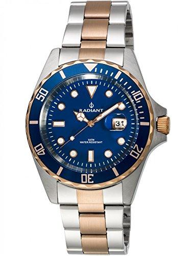 radiant-new-navy-steel-ra410206