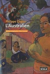 L'Australien : Paul Gauguin