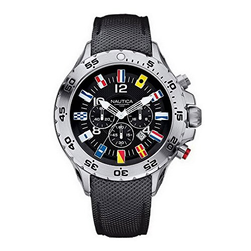 orologio-uomo-al-quarzo-nautica-nst-chrono-flag-a24520g