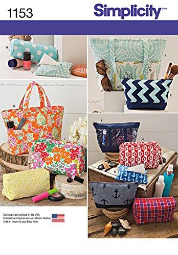 simplicity-patterns-1153-patrons-de-couture-pour-sacs-de-differentes-tailles