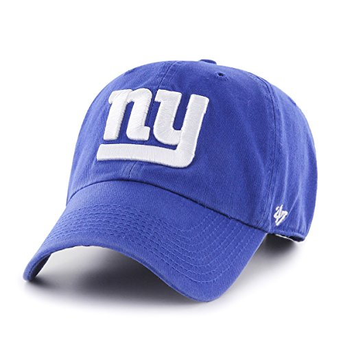 47-brand-gorra-diseno-de-los-new-york-giants-color-azul