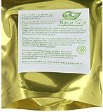 Chiasamen Naturtotal 5000g im Frischhaltebeutel, Hammerpreis