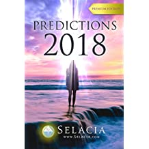 Predictions 2018