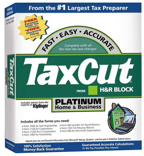 taxcut-from-hr-block-2001-home-business-filing-edition-import