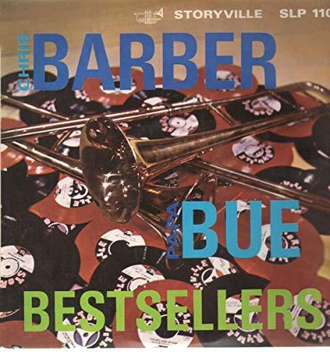 Papa Bue Bestsellers [Vinyl LP]