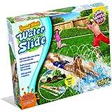 Small World Toys Active Edge- Speed Blast- Water Slide