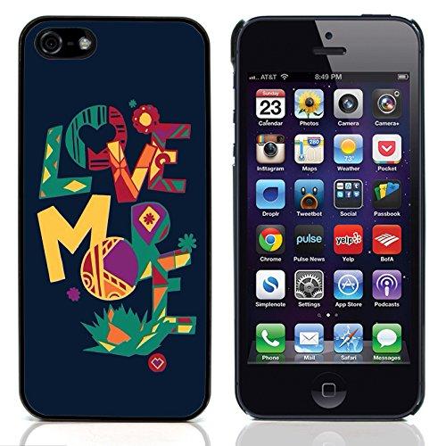 Graphic4You Happies And Crappies Englisch Zitat Nachricht Harte Hülle Case Tasche Schutzhülle für Apple iPhone 5 und 5S Design #3