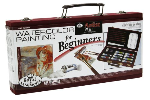 royal-and-langnickel-beginners-watercolour-painting-set