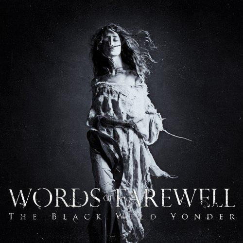 The Black Wild Yonder