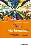 ISBN 9783140401647