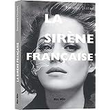 Marion cotillard, la sirène française