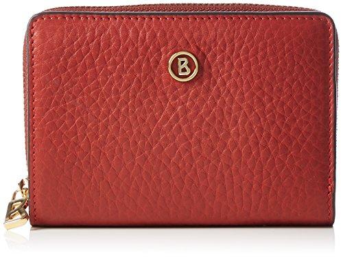bogner-damen-suma-geldborsen-rot-cranberry-370-13x10x2-cm