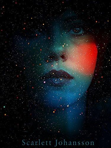 Under the Skin [dt./OV] -