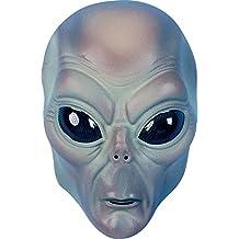 Sin Preocupaciones - I-3244 - Trajes de accesorios - Máscaras - Extranjero Niños