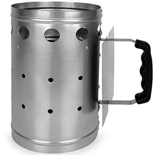 cheminee-dallumage-xxl-demarreur-a-charbon-en-acier-avec-poignee-et-protection