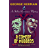 A Comedy of Murders: An Italian Renaissance Mystery (The first adventure of Leonardo da Vinci and Niccolo da Pavia Book 1)