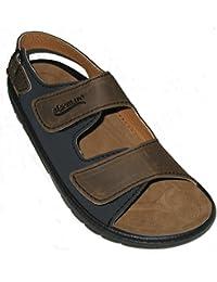 Suchergebnis Auf Amazon De F 252 R Einlagen Sandalen Schuhe