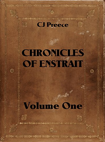 chronicles-of-enstrait-volume-one-english-edition