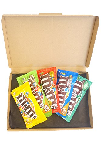 mms-huge-american-chocolate-selection-gift-box-5-packs-peanut-pretzel-peanut-butter-cripsy-mint-dark