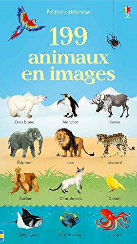 199-animaux-en-images
