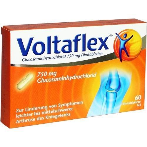voltaflex-glucosamin-750mg-60st-filmtabletten-pzn296029