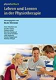 Lehren und Lernen in der Physiotherapie (Amazon.de)