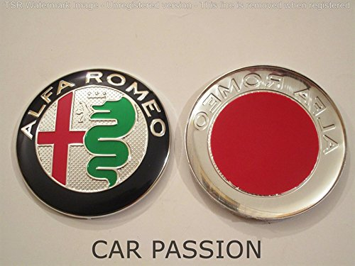alfa-romeo-frontgrills-motorhaube-oder-heckklappe-logo-emblem-giulietta-159-mito-147-gt-neue-version