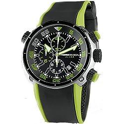 Reloj Momodesign para Hombre MD2005SB-41