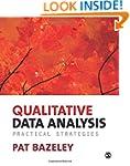 Qualitative Data Analysis: Practical...