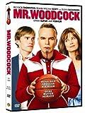 Mr. Woodcock kostenlos online stream