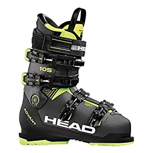 HEAD Herren ADVANT EDGE 105 Skischuhe