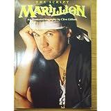 """""""Marillion"""": The Script"""