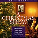 Wwii Radio Christmas Show: COMPLETE PROGRAMS DECEMBER 14th & 21st, 1944