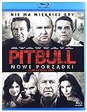 Pitbull. Nowe porzÄ…dki [Blu-Ray] kostenlos online stream