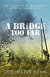 A Bridge Too Far (Hodder Great Reads)